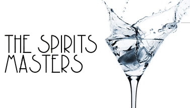 The spirits awards