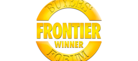 V1_frontier-bforum-winner-logo