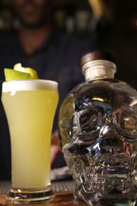 Skull candy cocktail cropped