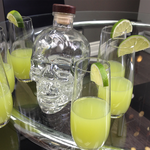 Crystal_head_vodka_luck_of_the_irish