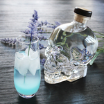 Crystal_head_vodka_lavender_cocktail_copy