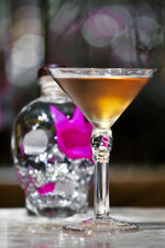 Display_image_cocktail