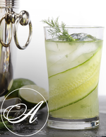 Crystal_head_vodka_aurora_dill-licious_small