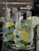 T-_crystal-head-vodka-lemon-spritzer-w-skull