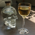 Crystal_head_vodka_peach_passion_martini_square_copy